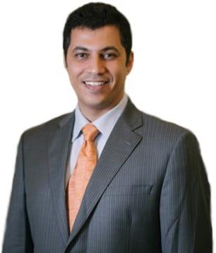Hatem Abou-Sayed, MD